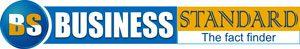 business_standard_logo